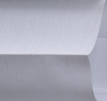 Solera Fabric: Layla