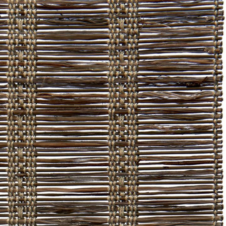 Provenance Fabric: Charleston