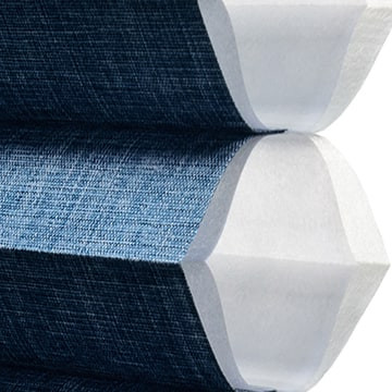 Duette Fabric: Architella® Northwood™