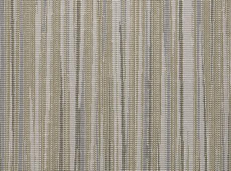 Skyline Fabric: Nealie