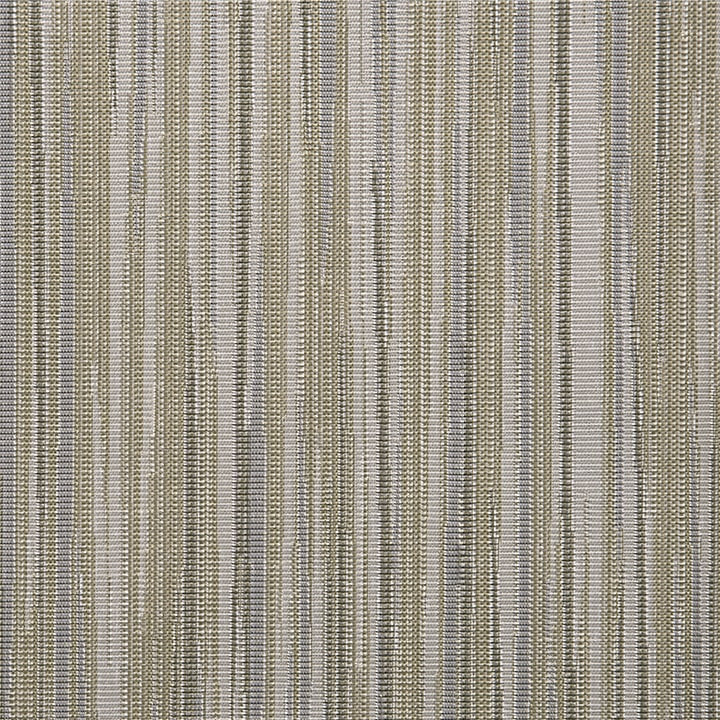 Skyline Fabric: Nealie