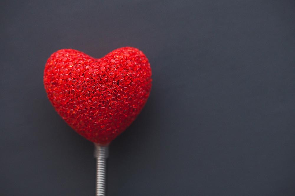 Make Valentine's Day Special