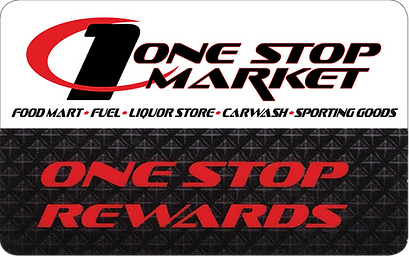 One Stop Rewards Card Build.png