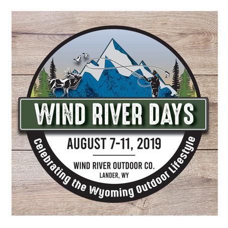 Wind River Days - 2019
