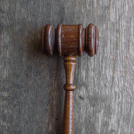 8 Wacky Wyoming Laws