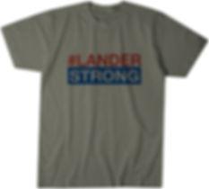 LANDERSTRONG Shirt MockUp.jpg