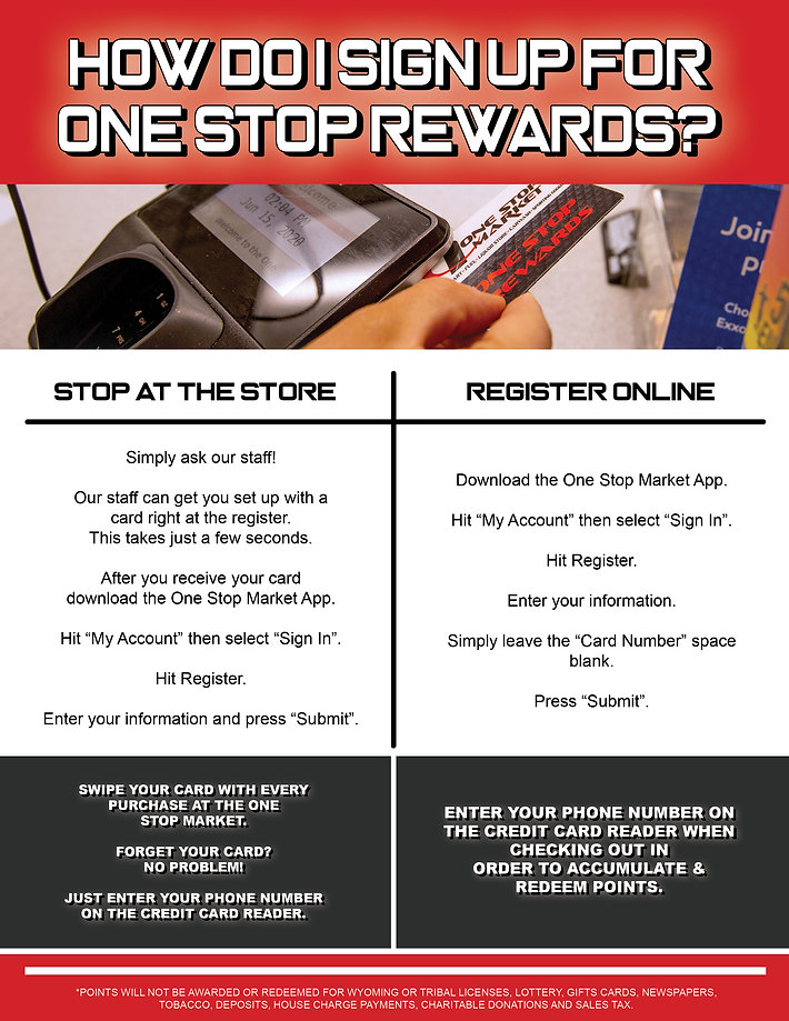 One Stop Rewards How to2.jpg