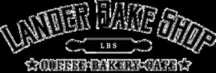 Lander Bake SHop.png