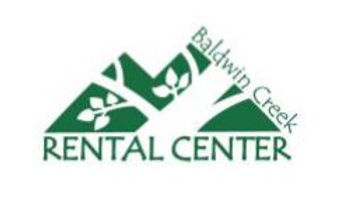 Baldwin%20Creek%20Rental%20Center%202_ed