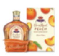 Peach Crown 3.jpg