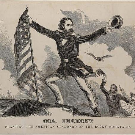 History: July 13th, 1890