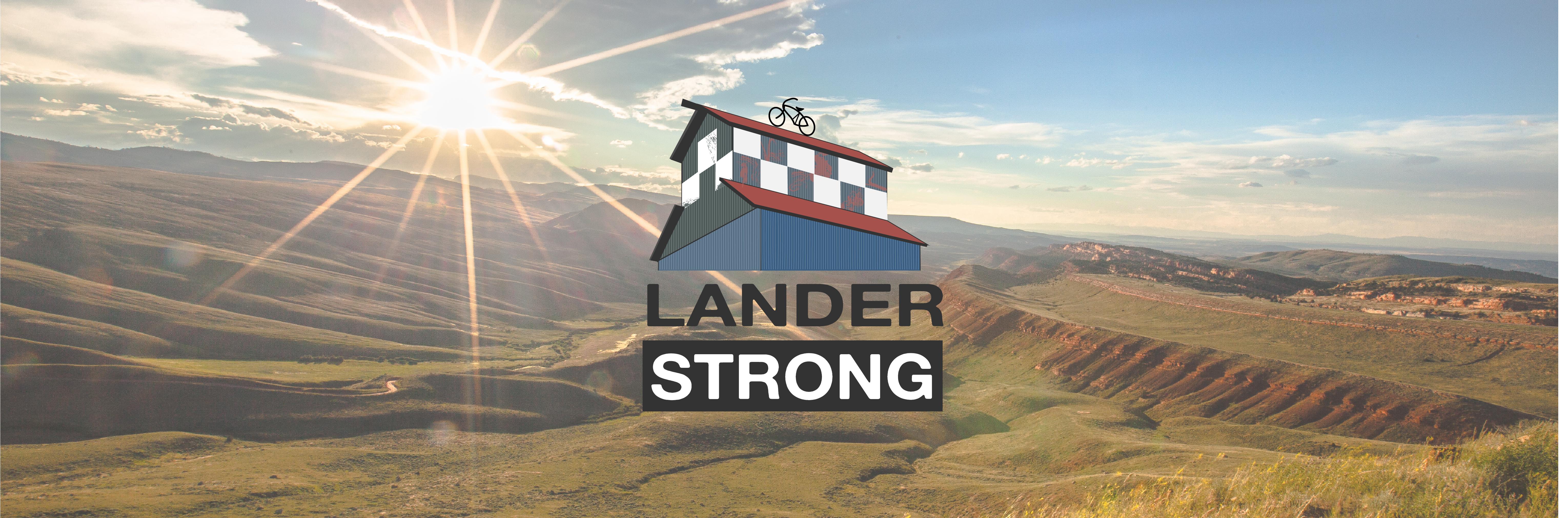 Lander Strong OSM Web Cover Image-02