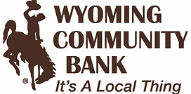 Wy Comm Bank .png
