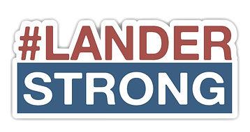 Lander Strong Sticker MOCKUP-01.jpg