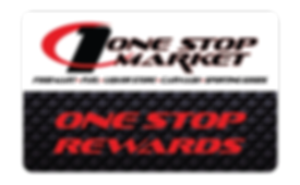 One Stop Card Design-01.png