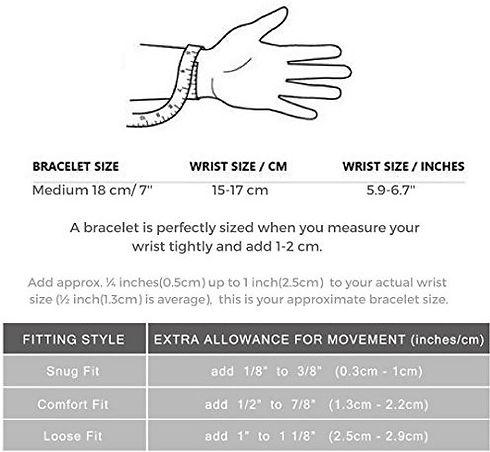 bracelet measuring (2).jpg
