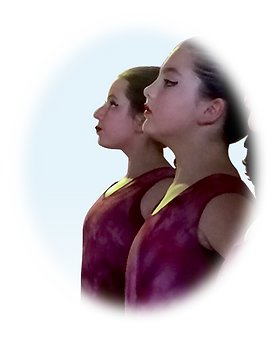 Diakosmos Dance Academy located in Thornbury in the heart of Melbourne near Northcote, Ivanhoe, Preston, Alphington and Fairfield.