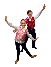 Drama, Dance and singing classes available for students aged 8-teens in Thornbury near Ivanhoe.
