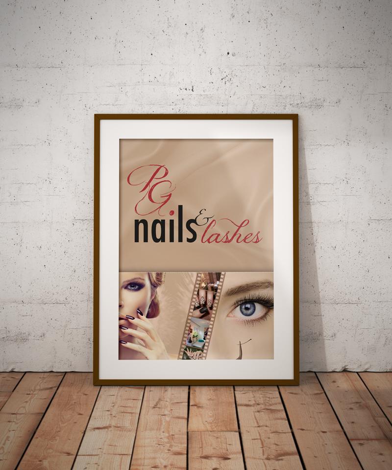 gruber_nails_schild