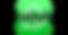 main-qimg-b1e385636e2f6b32e9c264ef42e77c