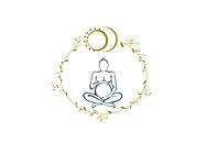 delerie_logo_E02_R01.png
