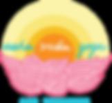 usha-veda-yoga-and-wellness-logo-medium.