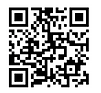スクリーンショット 2020-12-30 16.46.17.png