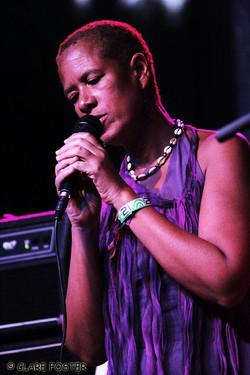 Margie Perez