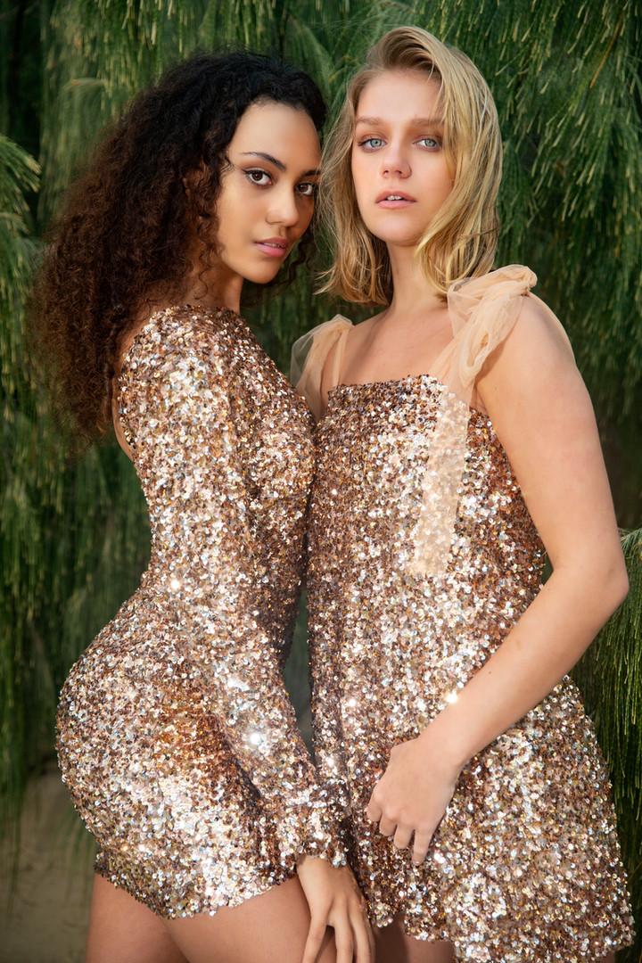 Sasha & Taylor The Spit 14-06 (34).jpg
