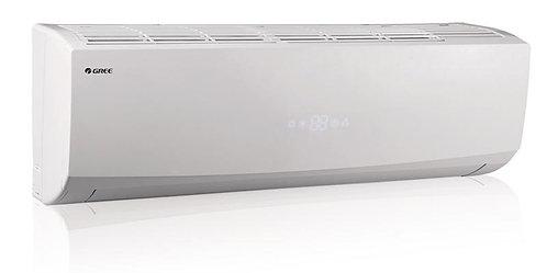 Сплит-система GREE GWH24QD/K3DNC2A