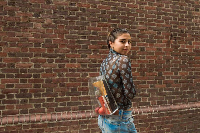 Ana Martinez Oletta 2.jpg
