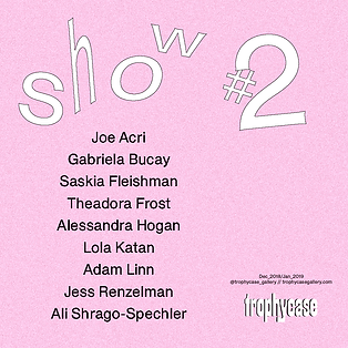 Show2_Announcement.png
