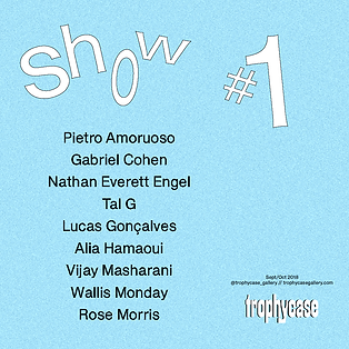 Show1_Announcement.png