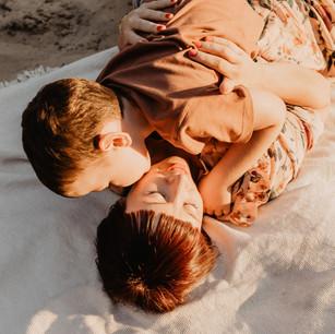 Karolina i Marcel