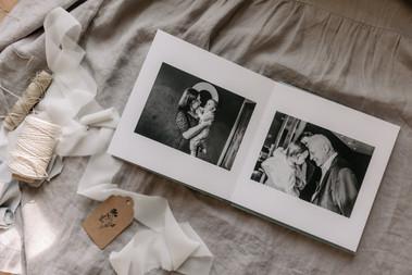 albumy i odbitki piżmak studio warszawa-