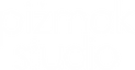 pizmak2-tekst biale logo.png