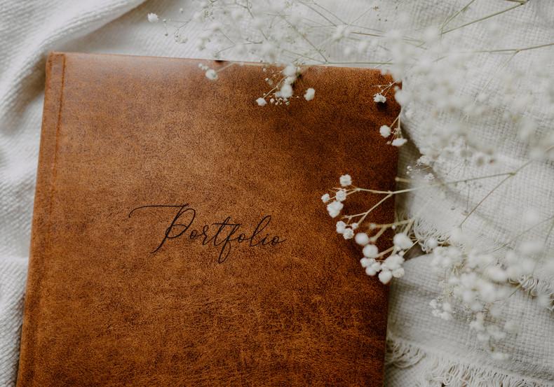 album_slubny_warszawa_crystal_albums_5.jpg