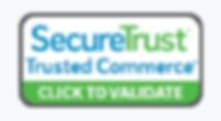 00 secure trust Logo.PNG