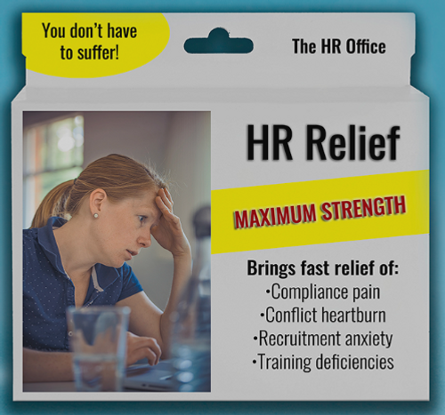 HR Relief.PNG