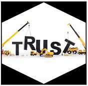 TRUST1.PNG