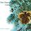 Thumbnail: Fluffy Knit Christmas Angels