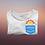 Thumbnail: Pocket full of sunshine top
