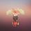 Thumbnail: Decoupage Vases