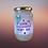 Thumbnail: Mermaid Colour Changing Night Light Jar