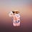 Thumbnail: Miniature Angel Wish Jars