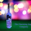 Thumbnail: Decorative Bottle With Lights