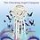 Thumbnail: Luxe Lace Dreamcatcher