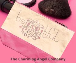 Beyoutiful make up bag