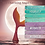 Thumbnail: Mermaid Ombre Wall Sign