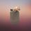 Thumbnail: Fairy Sparkle Tea Light Jars